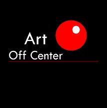 Open-Studio Mondays at Art Off Center @ Art Off Center