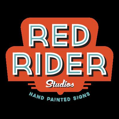 Red Rider Studios