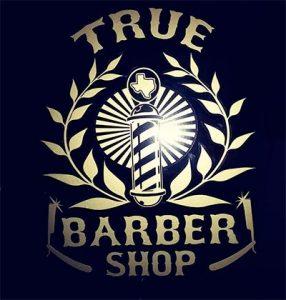 True Barbershop Taylor